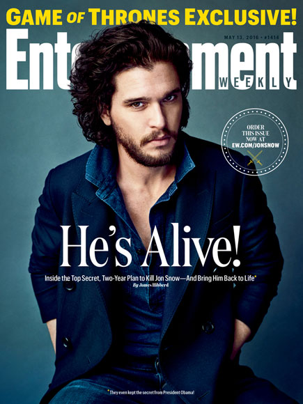 kit-harrington-0-435