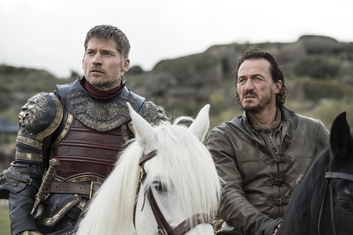GoT Recap: Enough with the Clever Plans