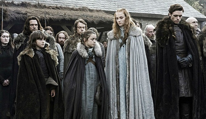 Stark-Family_Season-1_Game-of-Thrones_HBO-670x388.jpg